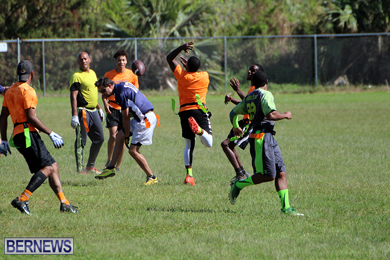 Bermuda-Flag-Football-Oct-27-2019-5