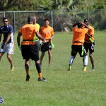 Bermuda Flag Football Oct 27 2019 (6)