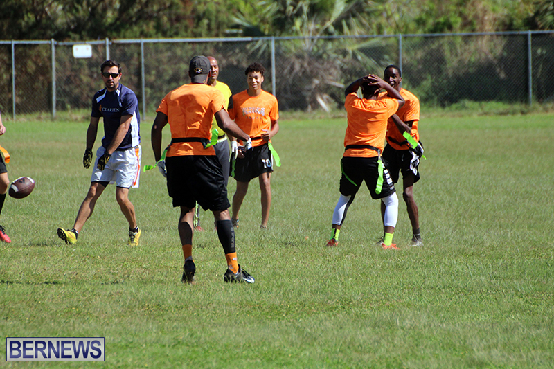 Bermuda-Flag-Football-Oct-27-2019-6