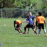 Bermuda Flag Football Oct 27 2019 (7)
