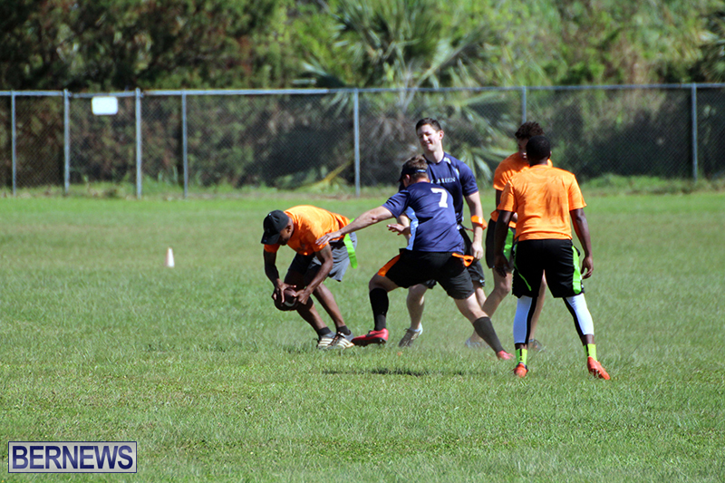 Bermuda-Flag-Football-Oct-27-2019-7