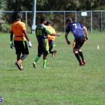 Bermuda Flag Football Oct 27 2019 (8)
