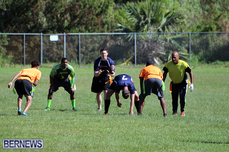 Bermuda-Flag-Football-Oct-27-2019-9