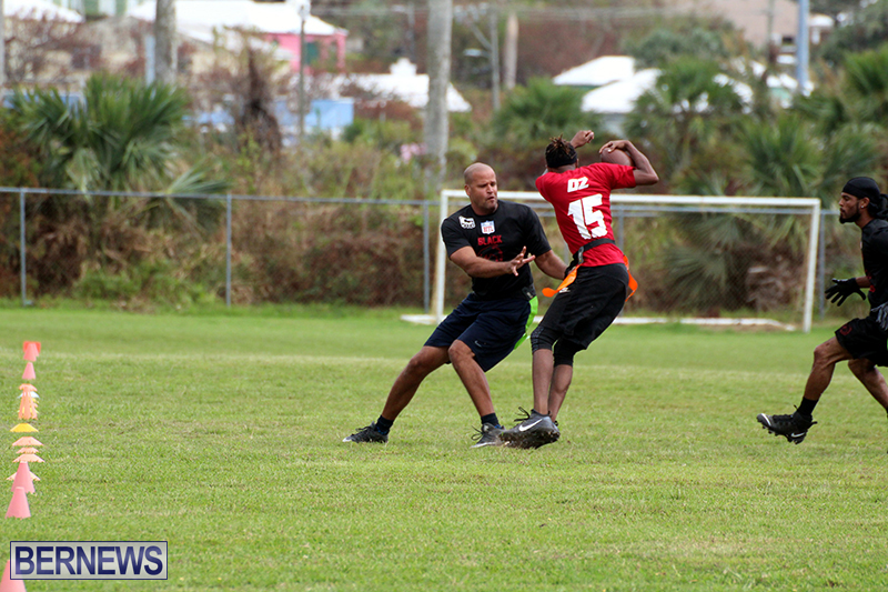 Bermuda-Flag-Football-Oct-7-2019-1