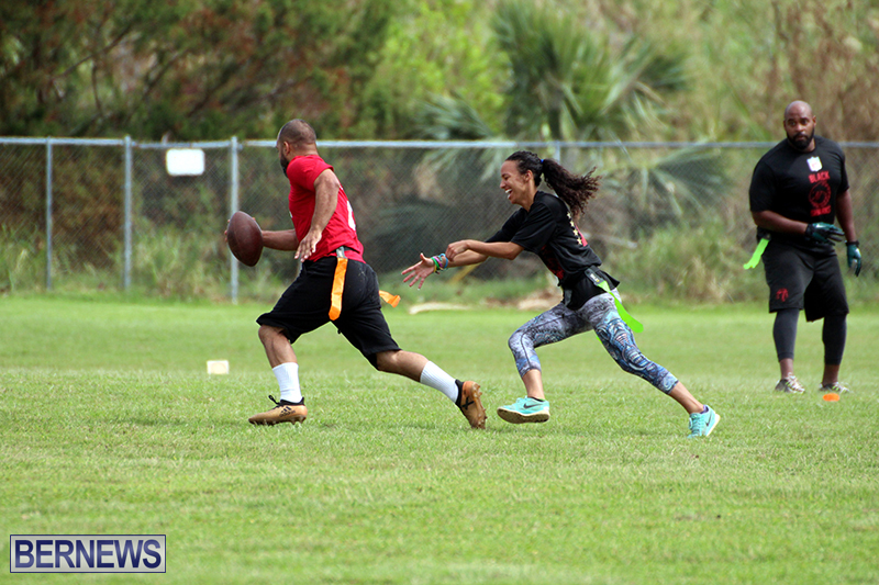 Bermuda-Flag-Football-Oct-7-2019-10