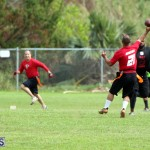 Bermuda Flag Football Oct 7 2019 (11)