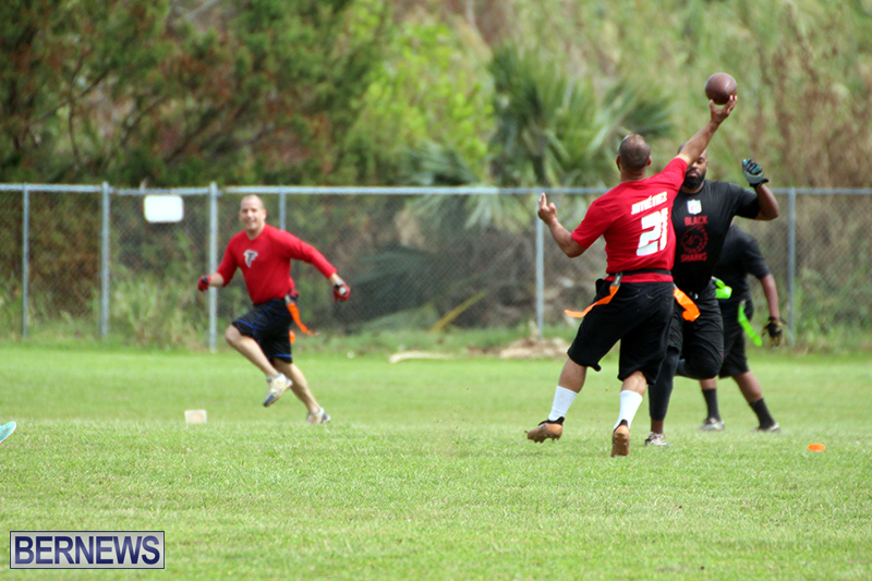 Bermuda-Flag-Football-Oct-7-2019-11