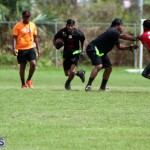 Bermuda Flag Football Oct 7 2019 (13)