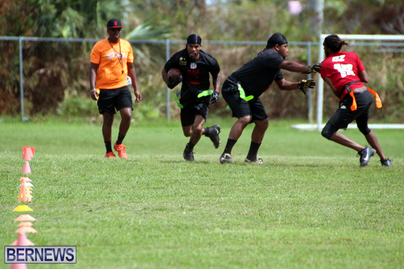 Bermuda-Flag-Football-Oct-7-2019-13
