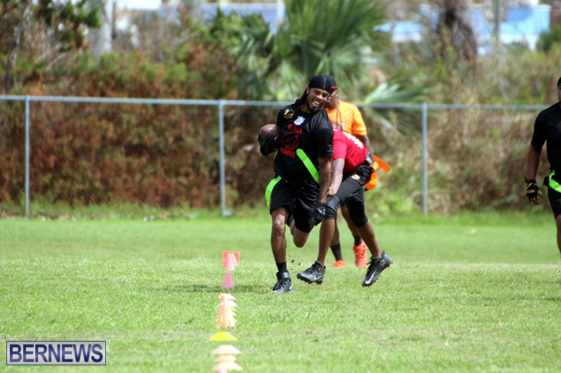 Bermuda-Flag-Football-Oct-7-2019-14
