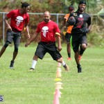 Bermuda Flag Football Oct 7 2019 (15)