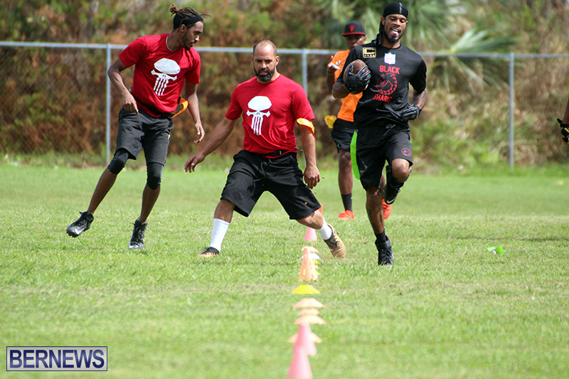 Bermuda-Flag-Football-Oct-7-2019-15