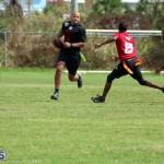 Bermuda Flag Football Oct 7 2019 (16)