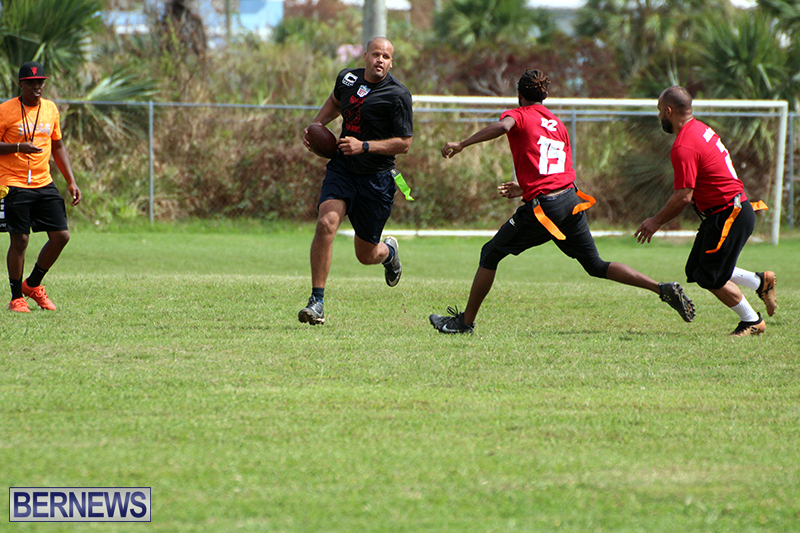 Bermuda-Flag-Football-Oct-7-2019-16