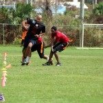 Bermuda Flag Football Oct 7 2019 (17)