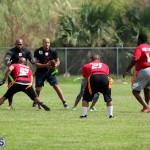 Bermuda Flag Football Oct 7 2019 (18)