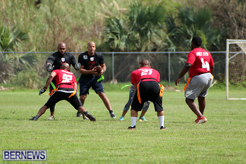 Bermuda-Flag-Football-Oct-7-2019-18