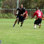 Bermuda Flag Football Oct 7 2019 (19)