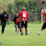 Bermuda Flag Football Oct 7 2019 (2)