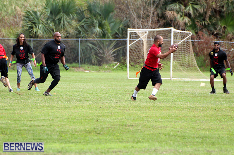 Bermuda-Flag-Football-Oct-7-2019-3
