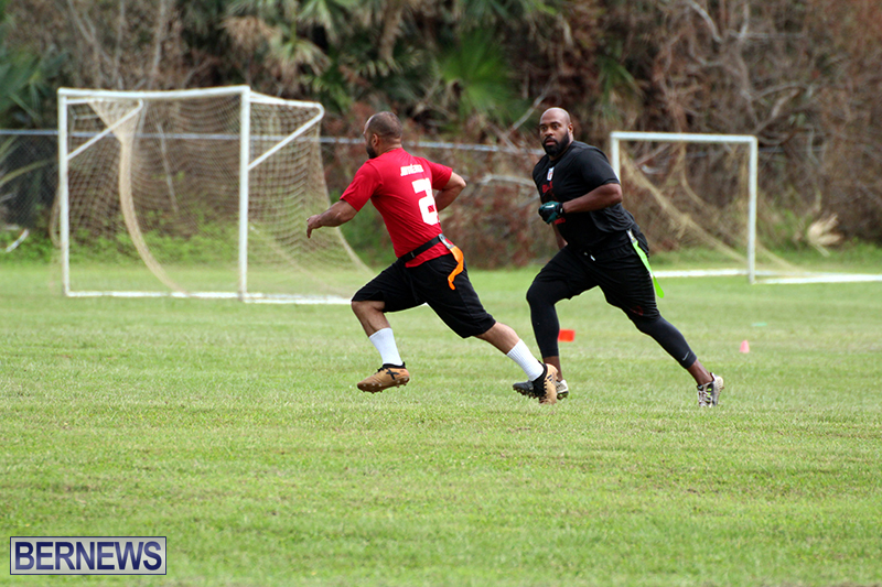 Bermuda-Flag-Football-Oct-7-2019-4