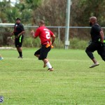 Bermuda Flag Football Oct 7 2019 (5)