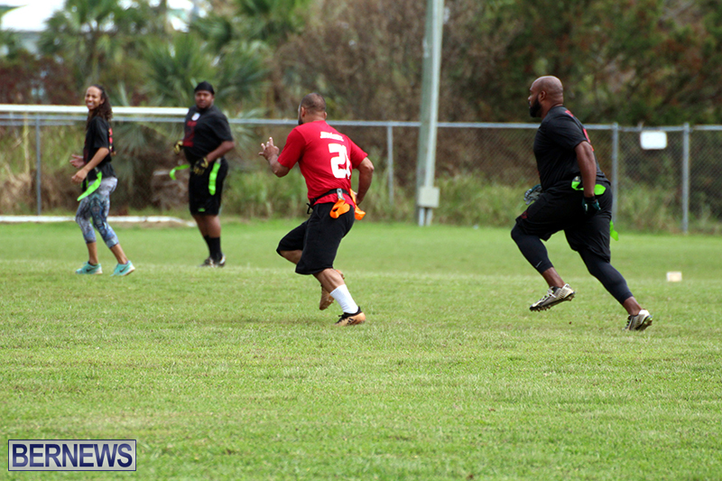 Bermuda-Flag-Football-Oct-7-2019-5