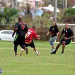 Bermuda Flag Football Oct 7 2019 (6)