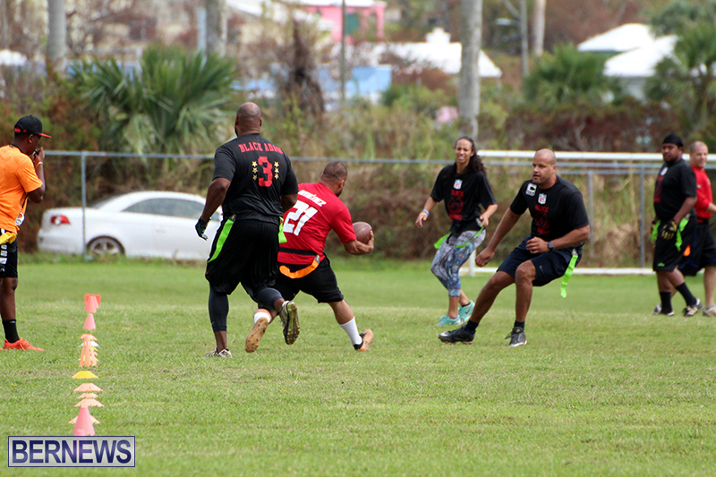 Bermuda-Flag-Football-Oct-7-2019-6
