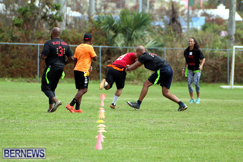 Bermuda-Flag-Football-Oct-7-2019-7