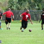 Bermuda Flag Football Oct 7 2019 (8)