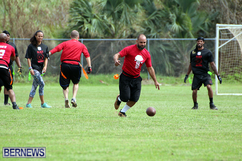 Bermuda-Flag-Football-Oct-7-2019-8