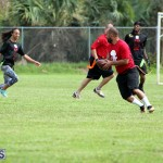 Bermuda Flag Football Oct 7 2019 (9)