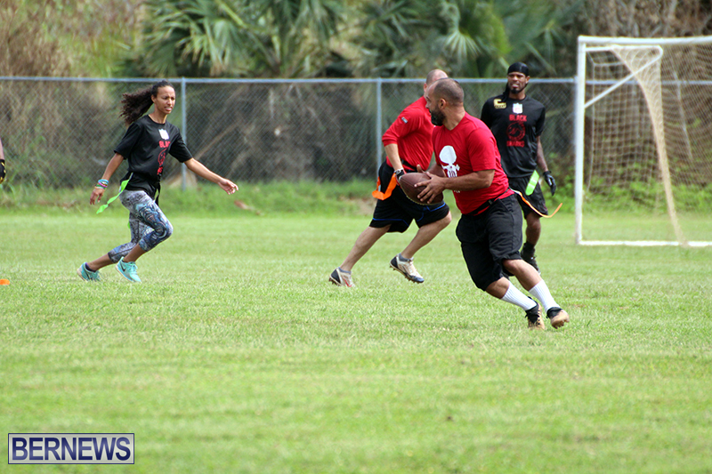 Bermuda-Flag-Football-Oct-7-2019-9