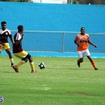 Bermuda Football Premier & First Division Sept 29 2019 (1)
