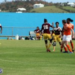 Bermuda Football Premier & First Division Sept 29 2019 (11)