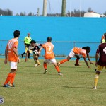 Bermuda Football Premier & First Division Sept 29 2019 (12)