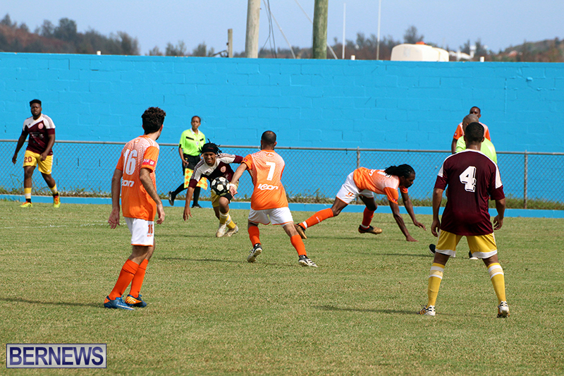 Bermuda-Football-Premier-First-Division-Sept-29-2019-12