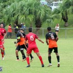 Bermuda Football Premier & First Division Sept 29 2019 (15)