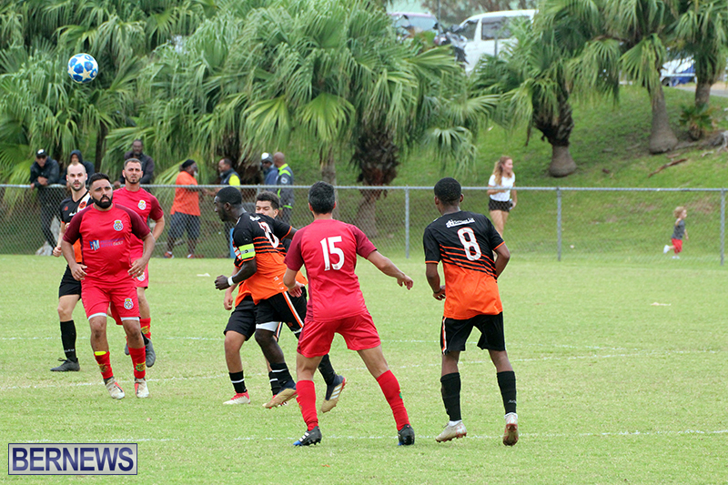Bermuda-Football-Premier-First-Division-Sept-29-2019-15