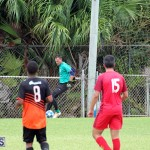Bermuda Football Premier & First Division Sept 29 2019 (17)