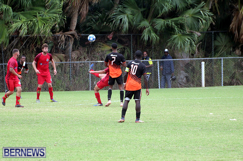 Bermuda-Football-Premier-First-Division-Sept-29-2019-19