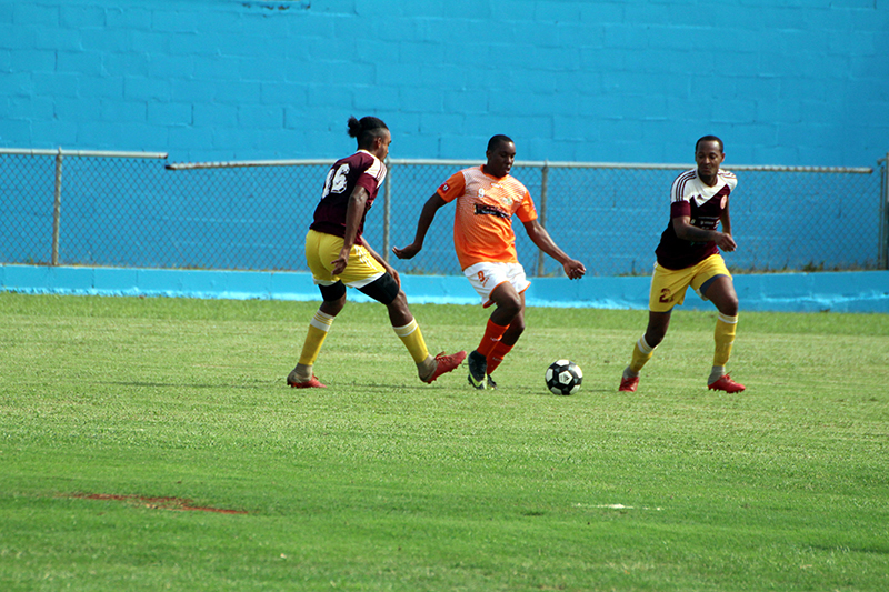 Bermuda-Football-Premier-First-Division-Sept-29-2019-2