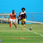 Bermuda Football Premier & First Division Sept 29 2019 (6)