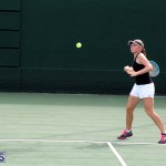 Bermuda ITF Junior Open Oct 18 2019 (1)