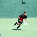 Bermuda ITF Junior Open Oct 18 2019 (10)