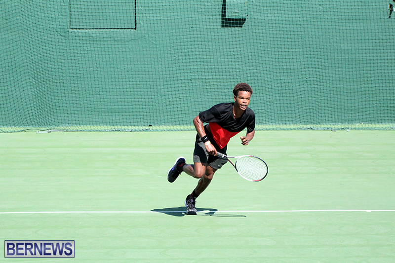 Bermuda-ITF-Junior-Open-Oct-18-2019-10