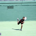 Bermuda ITF Junior Open Oct 18 2019 (11)