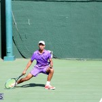 Bermuda ITF Junior Open Oct 18 2019 (12)