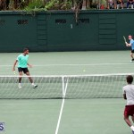 Bermuda ITF Junior Open Oct 18 2019 (18)